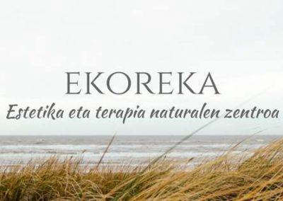 EKOREKA