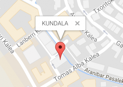 KUNDALA